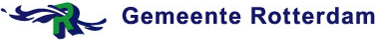 Rotterdam_Logo_CG
