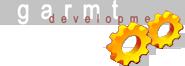 GARMT development